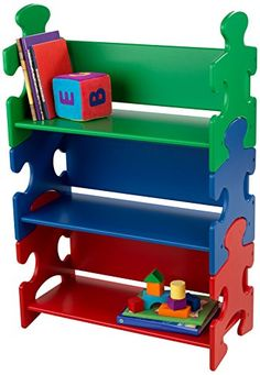 Kidkraft Puzzle Bookshelf 14400 Furniture (Multi-colour) ... https://www.amazon.co.uk/dp/B0001XAHM2/ref=cm_sw_r_pi_dp_x_ELoRxbA7KVJ2Q