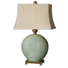 Decorating With Table Lamps Pretty Things For The Home