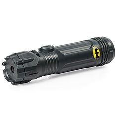 Spy Gear  Batman Tactical Light -- Visit the image link more details. Note:It is affiliate link to Amazon.