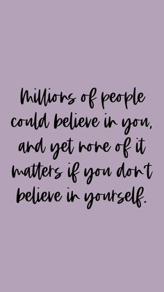 Self Love Quotes, Mood Quotes, Daily Quotes, Quotes To Live By, Life Quotes, Inspirational Quotes About Strength, Uplifting Quotes, Positive Quotes, The Words