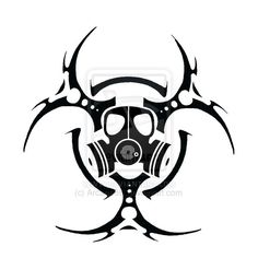 biohazard not too heavy live but good non the less