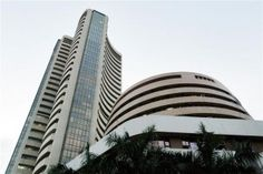 Sensex hits 20,000,Today Stock Market Best Trading Calls Tips For Intraday | Free Stock Tips India