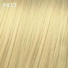 Impressive Medium Sepia Female Curly Lace Front Hair Wig 14 Inch : fairywigs.com