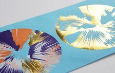 Fishion CNY Pocket on Behance