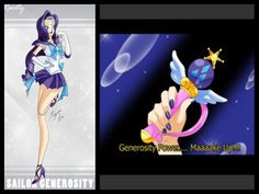sailor loyalty - My Little Pony Friendship is Magic Fan Art (35379403) - Fanpop