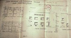 Modernism, Google Images, Sheet Music, Architecture, Villas, Literatura, Arquitetura, Modern Architecture, Villa