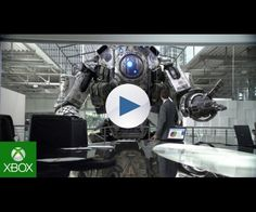 October 26th, 2013 Xbox One: Invitation