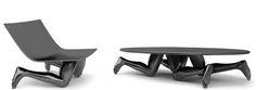 Resultados da pesquisa de http://1.bp.blogspot.com/-p2--TV07GF0/TksZO0cq0dI/AAAAAAAAQBY/xURTckQjI3M/s1600/Human_Furniture_Collection_Dzmitry_Samal3.jpg no Google