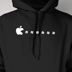 haha :) i'm still an apple person but going for Microsoft for compatibility with school...