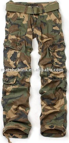 love these camo cargo pants!! I need to get mine hemmed tho