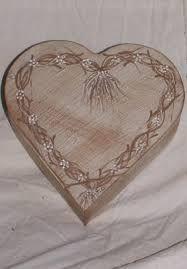 """Résultat de recherche d'images pour """"peinture décorative de coeur"""""""