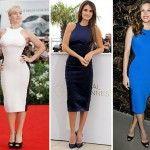 Kate Winslet Stella McCartney Miracle Dress