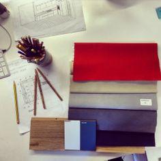 #studiopipitone_CasaROS #studiopipitone_workinprogress #CasaROS #Alcamo #StudioPipitone #progetto #interni selezione #materiali