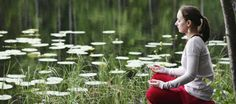 Guided free meditation classes in London from Sahaja Yoga Meditation UK. Experience mental silence, kundalini awakening & self realisation. Sahaja Yoga Meditation, Free Meditation, Facial Yoga Exercises, Yoga Holidays, Yoga School, Face Yoga, Types Of Yoga, Yoga Teacher Training, Yoga Retreat