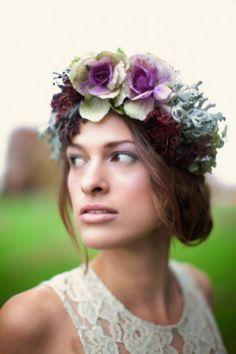 novia-corona-de-flores-2