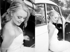 Bride & Groom | Couple Portraits | Vintage | Charlene & Marco | Die Akker Wedding | Cilla Bloom Photography Couple Portraits, Beautiful Bride, Bride Groom, One Shoulder Wedding Dress, Brides, Bloom, Wedding Photography, Wedding Dresses, Vintage