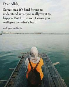 Best Islamic Quotes, Quran Quotes Love, Islamic Inspirational Quotes, Faith Quotes, Muslim Couple Quotes, Muslim Quotes, Religious Quotes, Jummah Mubarak Messages, Jumma Mubarak Quotes
