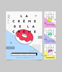 42 ideas for fitness poster design awesome Graphic Design Posters, Graphic Design Typography, Graphic Design Illustration, Graphic Design Inspiration, Branding Design, Graphic Design Layouts, Color Inspiration, Layout Design, Web Design