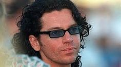 michael hutchence - Yahoo Image Search Results