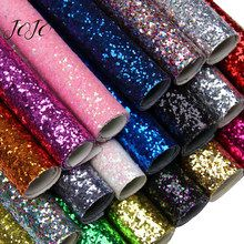 Online Shop sparkly glitter french net lace fabric with beads on sale glued glitter african Tulle lace fabric Sequin Fabric, Fabric Beads, Lace Fabric, Jojo Bows, Bow Accessories, Diy Hair Bows, Sewing Crafts, Sewing Diy, Tulle Lace