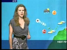 nuala in gry plunging neckline Plunging Neckline, Youtube, Neckline, Plunging Neckline Outfits, Youtube Movies