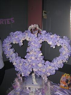 support pour drages mariage recherche google - Prsentoir Drages Mariage
