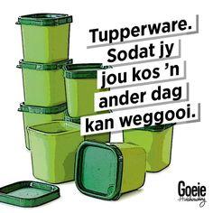 Afrikaans, Super Powers, Language, Jokes, Lol, Humor, Funny, Tupperware, South Africa