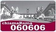 Ecco il bando per il reperimento di supplenti da impiegare presso gli asili nido e le scuole dell'infanzia di Roma Capitale. Si formeranno 15 graduatorie municipali di personale a tempo determinato nel profilo professionale di Educatore di Asilo Nido e di Insegnante della Scuola dell'Infanzia. Ecco qui i dettagli. Partecipa se hai i requisiti http://www.comune.roma.it/pcr/it/dipartimento_risorse_umane.page