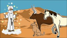 Combine fable with research by studying How the Camel Got His Hump! Activities cover vocabulary, characters, themes & more to engage students with this delightful tale. Photos For Class, Create A Storyboard, Parts Of A Pumpkin, Pronoun Worksheets, Multiplication Facts, Character Map, If Rudyard Kipling, Pow Wow, Student Engagement
