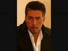 Hector Sandoval - Rodolfo - Luisa Miller - YouTube Music, Youtube, Musica, Musik, Muziek, Youtubers, Youtube Movies