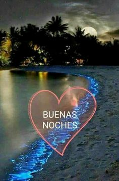 Good Night Quotes, Spanish Quotes, Happy Day, Woman Quotes, Nostalgia, Blessed, Inspirational Quotes, Neon Signs, Life