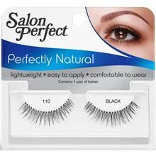 25 Best Perfectly Natural Lashes images   Natural lashes