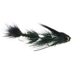 Umpqua Double Gonga : Fishwest