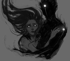 sketch, ос