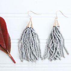 Aguilar Earrings