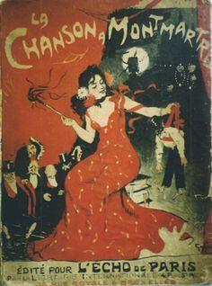 La Chanson