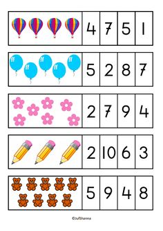 First Grade Math Properties of Operations Mega Practice Printable Preschool Worksheets, Kindergarten Math Worksheets, Preschool Learning Activities, Preschool Activities, Numbers Preschool, Learning Numbers, Math Numbers, Math Properties, Montessori Math