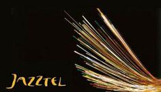 ¿Cómo es la Fibra Óptica ofrecida por Jazztel?