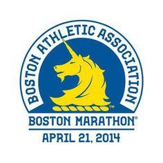 2014 Boston Marathon Live Blog/Coverage