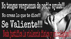 Ni una menos!!!! Decir No, Movie Posters, Human Rights, Women, Film Poster, Popcorn Posters, Film Posters