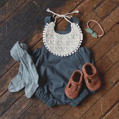 """663 Likes, 32 Comments - Leather Baby Moccs & Shoes (@starryknightdesign) on Instagram: """"Boy Style camel Tan Sunrise Sandals flatlay @hello.charlie"""""""