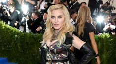 Madonna Reveals She's Moved to Portugal to Focus on New Movie and Music http://www.etonline.com/madonna-reveals-shes-moved-portugal-focus-new-movie-and-music-86536?utm_campaign=crowdfire&utm_content=crowdfire&utm_medium=social&utm_source=pinterest