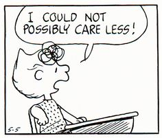 so I've discovered that Sally Brown is ALSO basically summing up my educational philosophy. Peanuts Cartoon, Peanuts Snoopy, Peanuts Comics, Snoopy Love, Snoopy And Woodstock, Sally Brown, Lucy Van Pelt, Snoopy Quotes, Bd Comics