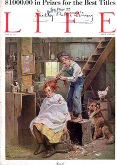 Life 1923-05-24