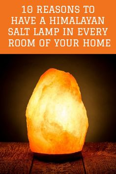 Healthy Habits, Get Healthy, Healthy Tips, Healthy Meals, Himalayan Rock Salt Lamp, Salt Rock Lamp, Natural Health Remedies, Health And Wellbeing, Natural Living