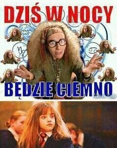 Memy z Harrego Potter'a ; w Losowo- # Losowo # amreading # books # wattpad Harry Potter Mems, Harry Potter Anime, Harry Potter Facts, Harry Potter Fandom, Funny As Hell, Wtf Funny, Polish Memes, Weekend Humor, Funny Mems