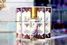 Духи NORA от Ard Al Zaafaran Trading - это композиция древесных ароматов и прохлады хвойного леса