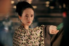 Celebrities, Movies and Games: Zhang Ziyi - The Banquet Movie Stills 2006 Gorgeous Movie, Zhang Ziyi, Female Dragon, Royal Court, About Time Movie, Celebrity Pictures, Hd Photos, Banquet, Celebrities