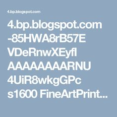 4.bp.blogspot.com -85HWA8rB57E VDeRnwXEyfI AAAAAAAARNU 4UiR8wkgGPc s1600 FineArtPrintsLoveWarrior021.jpg