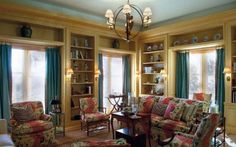 Image result for british colonial decor